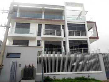 Luxury 3 Bedroom Flat, Mojisola Onikoyi Estate, Ikoyi, Lagos, Flat for Sale