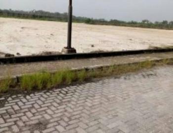 750sqm of Land at Orange Island, Lekki Phase 1, Lagos, Orange Island, Lekki Phase 1, Lekki, Lagos, Residential Land for Sale