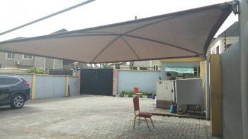 a Tastefully Furnished 4 Bedrooms Detached House, Gra, Magodo, Lagos, Detached Duplex for Rent