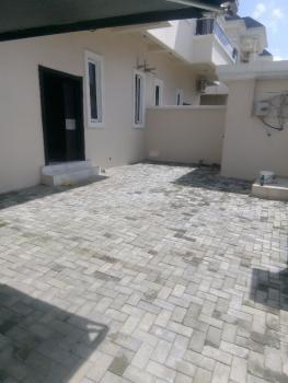4 Bedroom Semi Detached Duplex, Okoye Chuck, Chevy View Estate, Lekki, Lagos, House for Sale