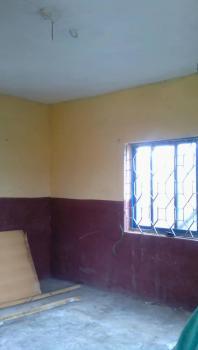 2bedroom Flat, Fodacis Area, Ring Road, Ibadan, Oyo, Flat for Rent