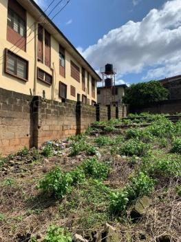 Fenced and Gated Plots of Land in Very Developed Area, Olaniyi Akiola Close Sango Behind Sango Oando Filling Station, Ibadan, Oyo, Mixed-use Land for Sale