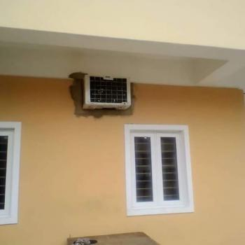 Executive Room Self Contained, Hy, Onipanu, Shomolu, Lagos, Self Contained (single Rooms) for Rent