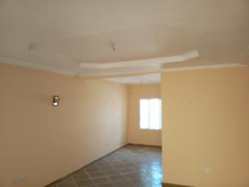 Brand New 2 Bedroom Flat with Generator, Durumi, Abuja, Mini Flat for Rent