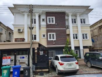 3bedroom Flat, Ikate Elegushi, Lekki, Lagos, House for Rent