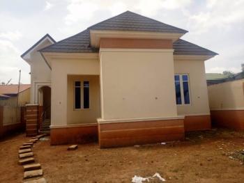 Lovely Finished 4 Bedrooms Flat, Ramat Close U/rimi, Kaduna North, Kaduna, Detached Bungalow for Sale