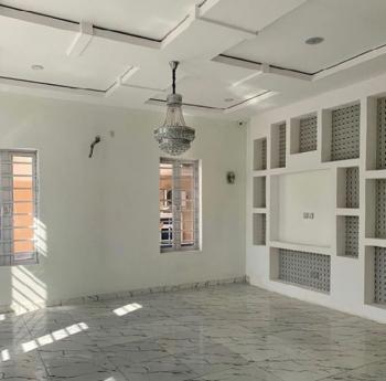 Luxury New and Exquisitely Finished Property, Lekki Expressway, Lekki, Lagos, Semi-detached Duplex for Sale