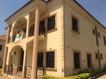 Detached 5 Bedroom Duplex, Lokogoma District, Abuja, Detached Duplex for Sale