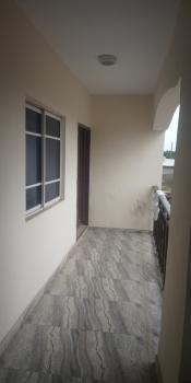 Brand New Mini Flat, Magada, Ibafo, Ogun, Mini Flat for Rent