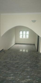 Newly Built 3bedroom Flat, Ibafo, Magada, Ibafo, Ogun, Flat for Rent