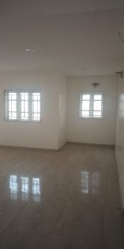 Newly Built 3bedroom Flat, Magada, Ibafo, Ogun, Flat for Rent
