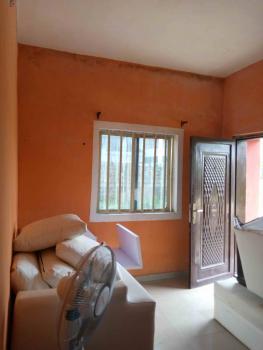 a Room and Palour, Behind Abraham Adesanya Estate, Ajah, Lagos, Mini Flat for Rent