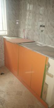 Newly Built 2bedroom Flat, Magada, Ibafo, Ogun, Flat for Rent