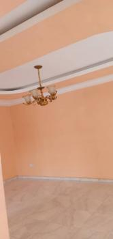 Newly Finished 4bedroom Terrace Duplex, Apo Legislative Quarters, Apo, Abuja, Terraced Duplex for Rent