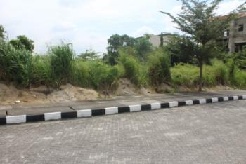 2300sqm Land, Banana Island, Ikoyi, Lagos, Residential Land for Sale