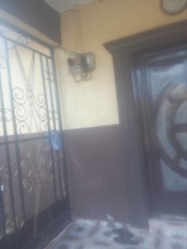 3 Bedroom Flat Fence Round Gate with From The Big Shop, Ajayi Egan Iju  Aton, Atan Ota, Ado-odo/ota, Ogun, Detached Bungalow for Sale