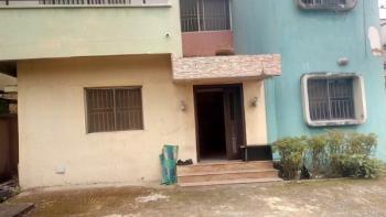 9 Bedroom Detached House with Three Rooms Boys Quarters, Off Ligali Ayorinde Street, Victoria Island, Lagos., Victoria Island Extension, Victoria Island (vi), Lagos, Detached Duplex for Rent