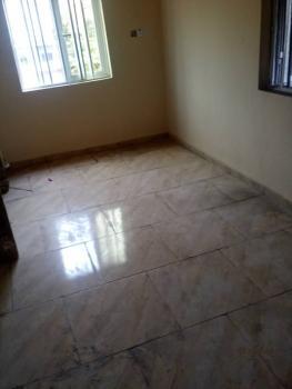Newly Built 2 Bedroom Flat, Idado Estate, Lekki, Lagos, Flat for Rent