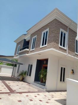 Exquisite Duplex at Vgc, Vgc, Lekki, Lagos, Detached Duplex for Sale