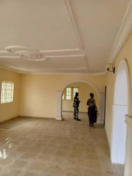 Tastefully Finished 2 Bedroom Flat Apartment in a Serene Environment., Sangotedo, Sangotedo, Ajah, Lagos, Self Contained (single Rooms) for Rent