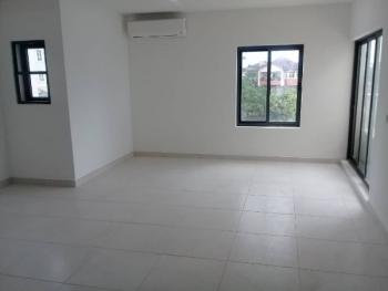 Exclusively Finished 4 Bedroom Semi-detached House, Banana Island, Ikoyi, Lagos, House for Rent