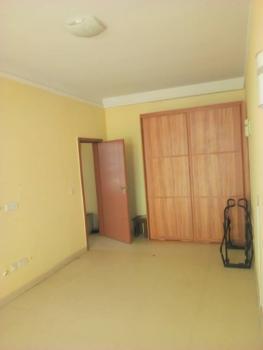 Purposed Built and Serviced 1 Bedroom (miniflat), Freedom Way, Lekki Phase 1, Lekki, Lagos, Mini Flat for Rent