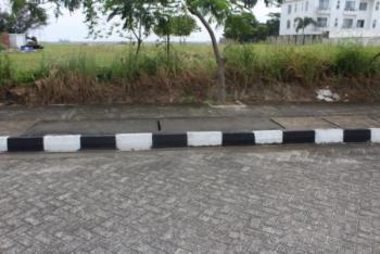 590qm & 860 Sqm, Pinnock Beach Estate, Jakande, Lekki, Lagos, Residential Land for Sale