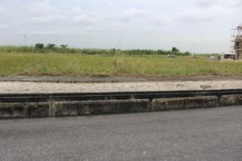 1000sqm, Waterfront Land, Pinnock Beach Estate, Jakande, Lekki, Lagos, Residential Land for Sale