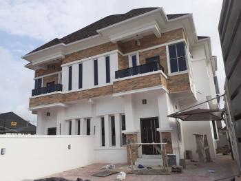 4bedroom  Duplex for Rent    at Chevron Lekki, Chevron Lekki Lagos, Lekki, Lagos, Semi-detached Duplex for Rent
