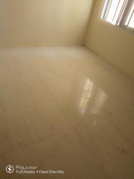 Shared Apartment, Agungi, Agungi, Lekki, Lagos, Self Contained (single Rooms) for Rent