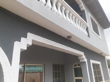 Well Finished 3 Bedroom Flat for Rent, Magboro, Ogun, Flat for Rent