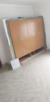 Room Self Contain, Badore, Ajah, Lagos, Self Contained (single Rooms) for Rent