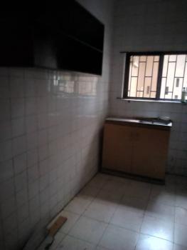 Mini Flat, Shangisha, Gra, Magodo, Lagos, Mini Flat for Rent
