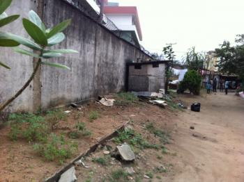 Commercial Land, 113 Obafemi Awolowo Way, Allen, Ikeja, Lagos, Commercial Land for Sale