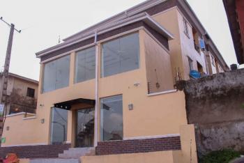 Luxurious Shop/office Space for Rent in Shangisha, 9 Ogunaike Street, Shangisha, Gra, Magodo, Lagos, Shop for Rent