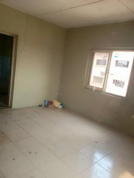 Mini Flat Apartment, Gbagada, Lagos, Flat for Rent