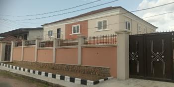 Tastefully Finished Luxury House in The City, Oshuntokun Avenue, Old Bodija, Ibadan, Oyo, Detached Duplex for Sale