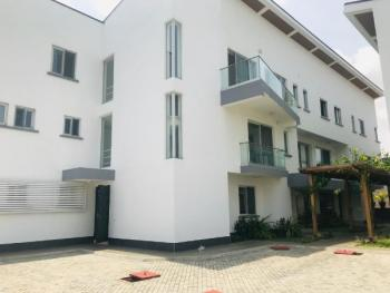 3 Bedroom Terrace, Banana Island, Ikoyi, Lagos, Terraced Duplex for Rent