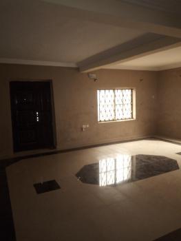 2-bedroom Flat, Ring-road, Ibadan, Oyo, Flat for Rent