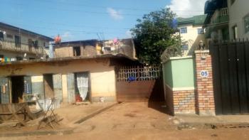 a Block of Selfcon, Emene, Enugu, Enugu, House for Sale