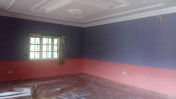 6 Bedroom Duplex in an Estate, Off College Road, Ogba, Ikeja, Lagos, Detached Duplex for Rent