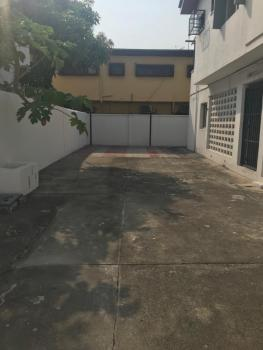 5 Bedrooms Detached House, Muri Okunola Street, Victoria Island (vi), Lagos, Detached Duplex for Rent