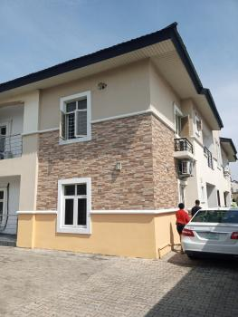 Spacious Self Contain to Let @lekki Phase 1, Off Providence Street, Lekki Phase 1, Lekki, Lagos, Self Contained (single Rooms) for Rent