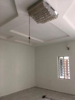 Brand New 5 Bedroom Semi Detached Duplex with Bq, Bridgegate Estate, Agungi, Lekki, Lagos, Semi-detached Duplex for Rent