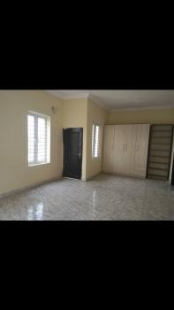 Brand New 4 Bedroom Detached Duplex  Title C/o, Allen, Ikeja, Lagos, Detached Duplex for Sale