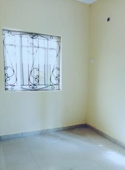Single Room Self Contained, Ibeju Lekki, Lagos, Self Contained (single Rooms) for Rent