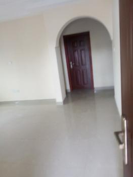 a Room Self {singlr Room}, No 11a 11b Alhaji Ganiyu Adeoye Street, Peaceland, Estate, Ogombo, Ajah, Lagos, Self Contained (single Rooms) for Rent