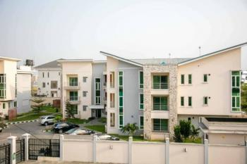 Newly Built  4 Bedroom  Terrace Duplex with Bq, Banana Island, Ikoyi, Lagos, Terraced Duplex for Rent