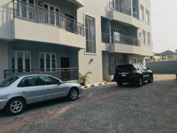 3 Bedroom Flat for Rent, Banana Island, Ikoyi, Lagos, Flat for Rent