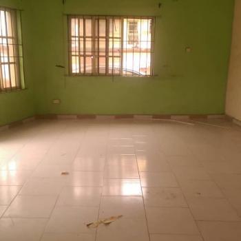 Mini Flat, Ebute Metta East, Yaba, Lagos, Mini Flat for Rent